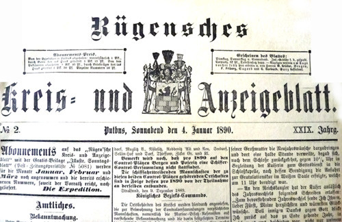 Bild-4.-Rügensches-Kreisblatt-1890