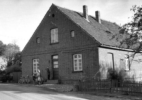 Bild20Schulgebäude-um-1972-73