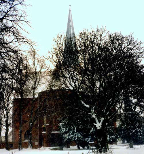 marienkirche_bergen