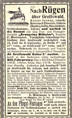 Bild-9.-Greifswald-Rügen-mit-Kronprinz-Wilhelm-Grieben-1914-1915-Anhang-3
