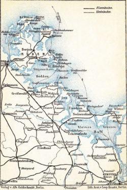 Bild-9.-Reisewege-nach-Rügen-Griebens-Führer-65-1906-1907