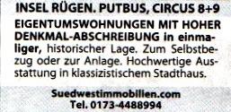 Abb. 1. Zeitungsnotiz (Frankf. Allg. Sonntagszetiung Nr. 34 v. 27. 8. 2017, 50)