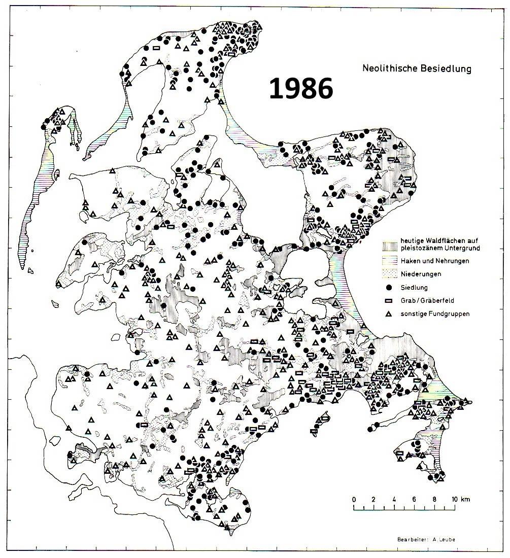 Allgemein | Geschichte Rügens